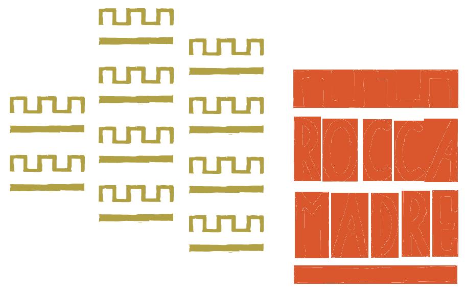 Rocca e figli_1