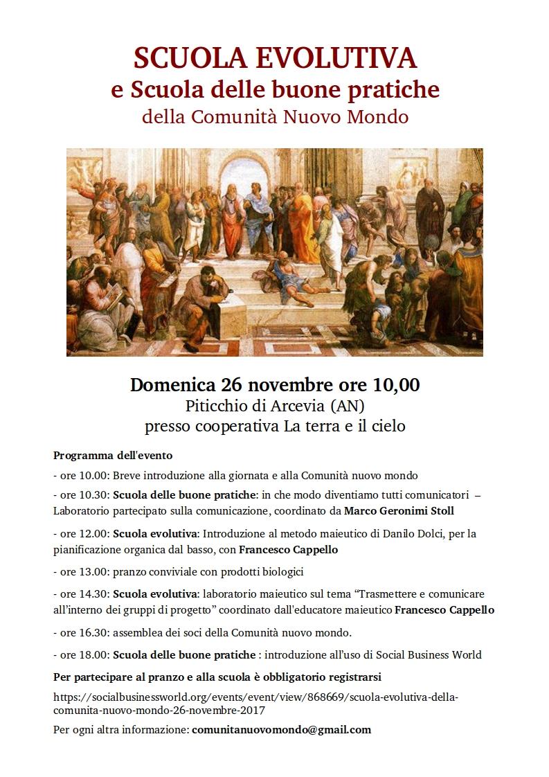 1510987139locandina26.11.17-link